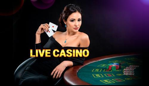 Start Earning Money with Melbet Casino Review YouTube Videos